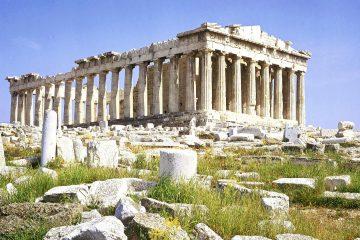 partenone-grecia-171137