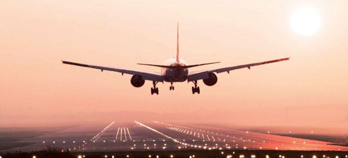 Aereo Privato Low Cost : Volare low cost consigli utili per risparmiare dogma